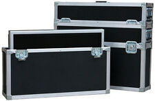 """ATA CASE FOR 36"""" LCD Flat screen TV LCD TV CASE"""