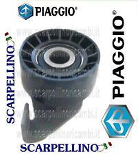CUSCINETTO TENDICINGHIA PIAGGIO PORTER 1400 PIANALE -TENSIONER BEARING- 493105