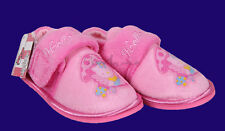 Hello Kitty Slippers Cute Plush Size 11 (28) - Great Gift Idea