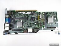HP 591199-001, 617527-001, 512844-001 Ersatzteil Board SPI für ProLiant DL580 G7