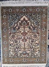 """Oriental Rug / Carpet - 24"""" By 31"""""""