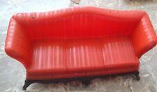 Renwal Sofa Plastic #78