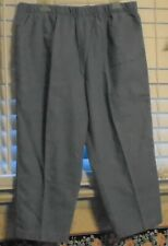 Haband Women S Pants For Sale Ebay