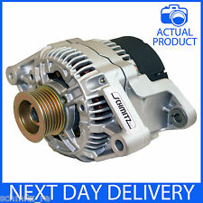 COMPLETE 70amp GENUINE ALTERNATOR for VAUXHALL ASTRA/CORSA/TIGRA/VECTRA B149
