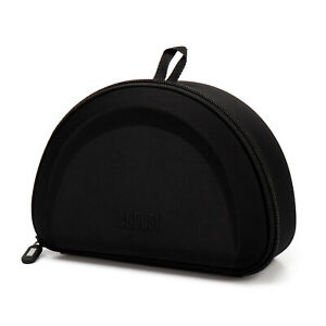 Carry Case for Headphones Zip-Up Hard Case for August EP650 Sony Beats - BAG650