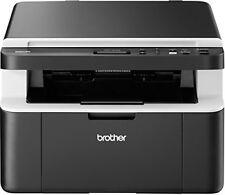 Imprimantes Brother pour ordinateur pour brother DCP pour A4 (210 x 297 mm)