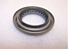DANA 60 PINION SEAL FORD DODGE GM FRONT & REAR FREE SHIPPING