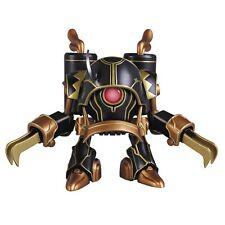 *NEW* World of Final Fantasy: Magitek Armor Static Arts Mini Figure