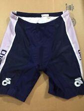 Champion System Women's Tri Cycling Shorts Size Medium M (4850-5)