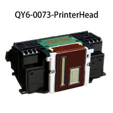 PrintHead QY6-0073 Fit For Canon IP3600 IP3680 MP540 MP550 MP560 Replacement