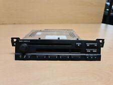 BMW 3 Series E46 320i 320d 325Ci 330Ci 330d Business Radio CD RDS Player 6916047