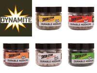 Dynamite Baits Swim Stim Durable Hook Pellet Range