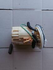 SAAB 9 3 FUEL PUMP CONVERTIBLE 10/02-10/07