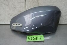 G HONDA  VTX 1300 C 2006 OEM  RIGHT  SIDE COVER