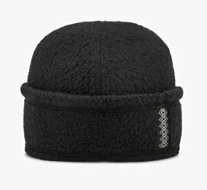 Ugg Men's Sherpa Cuffed Beanie Black or Brown S / M or L / XL Winter Hat
