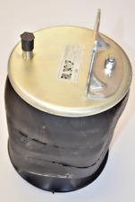 "BlackTech Air Springs Bag W013589471 / W01-358-9471 / 1R12-552 ""Best Warranty"""