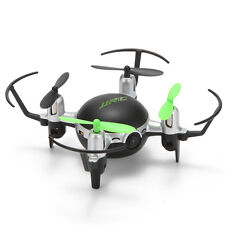 720P HD Mini Drone With Camera 6 Channels RC Airplanes Aerial Photography Drone