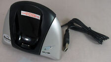 Binatone S1545 Skype Phone Main Phone Telephone Base Part
