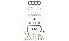 Full Engine Rebuild Conversion Gasket Set TOYOTA CROWN 2.0 98 5R-U (1976-/1977)