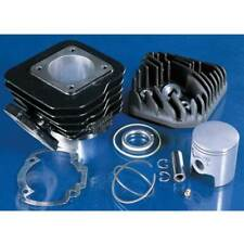 Polini Contessa Cylinder Kit (72cc); Honda Dio, Kymco ZX / Scooter Part