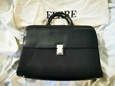 borsa donna gianfranco ferrè in vendita | eBay