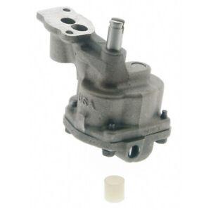 Engine Oil Pump Sealed Power 224-43469