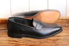 Loake Whitehall 9F in Black - Seconds - RRP £240 (T382)