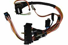 Ignition Starter Switch for Cadillac GMC with Audio Controls on Steering Wheels