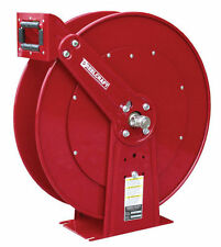 """REELCRAFT PW81000 OHP  3/8"""" x 100ft. 5000 psi - Pressure Washing Reel - No Hose"""