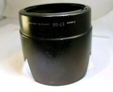 Canon ET-86 Lente Paraluce Per Ef 70-200mm f2.8 L Is USM OEM Originale