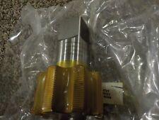 brand new Union Butterfield 3 1/2 UN2B 12 CH-8 high speed tap