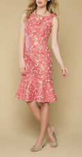 Monsoon Square Neck Party Floral Dresses for Women