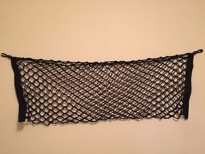 Envelope Style Trunk Cargo Net for BUICK LeSabre 1992 - 2005 NEW