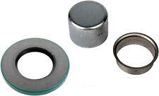Engine Timing Cover Repair Sleeve Kit SKF 480177