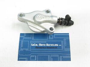 KTM / Brembo Hydraulic Clutch Slave 250 300 450 500 530 SX-F XC-W EXC XC-F SX
