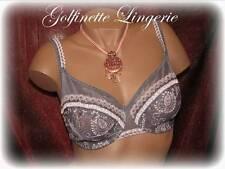 LEJABY MAGNIFIQUE SOUTIEN-GORGE FR 80F / EUR 65F