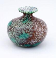 British Art Glass