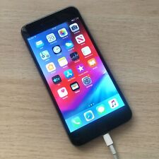 Apple iPhone 6 Plus - 16GB - Space Grey (EE) A1524 (CDMA GSM) - Cracked Screen