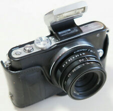 Olympus Pen lite e-pl3 mft Digitalkamera Zubehörpaket (Tasche, ..)