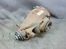 2008-2013 BMW E90 335i 135i Rear Differential Carrier for Manual Trans 3.08 OEM