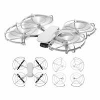 360° Propeller Props Guard Protection Cover for DJI Mavic Mini RC Drone