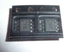 2 pcs Atmel AT24C256C-SSHL-B 2-fils Serial EEPROM 256K IC utilisé dans samsung lcd