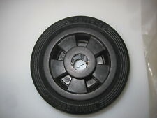 Norton Clipper Saw Wheel 00310005196 Old # 080992 fit Bcc saws 00310012190