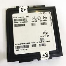 Tga2216 Sm 01 30 Ghz 10 Watt Gan Power Amplifier 1pcs