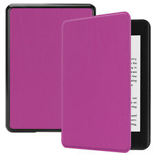 "Slim Case for Amazon Kindle Paperwhite 10.Generation 2018 6 "" Protective Cover"