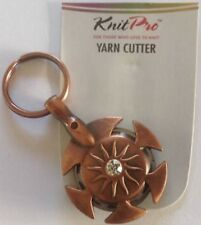 Yarn Cutter suitable for the Aeroplane