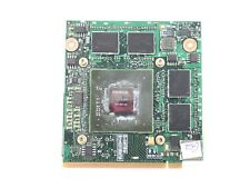 Graphic Card NVIDIA GeForce FX 570M Video Card for 8510P 8510W Laptop G84-950-A2