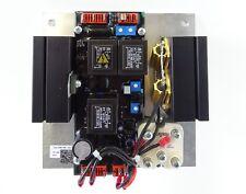 PILLER PILLER400 V2.2 Spannungsregler Voltage Regulator 3x400V 50-400Hz UNUSED