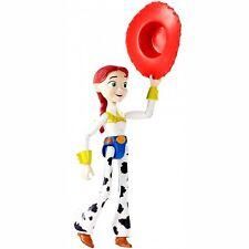 Toy Story Figures - Jessie