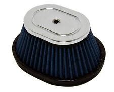 Air Filter Yamaha Blaster 200, Breeze 125, Grizzly 125 & Raptor 125 & 250